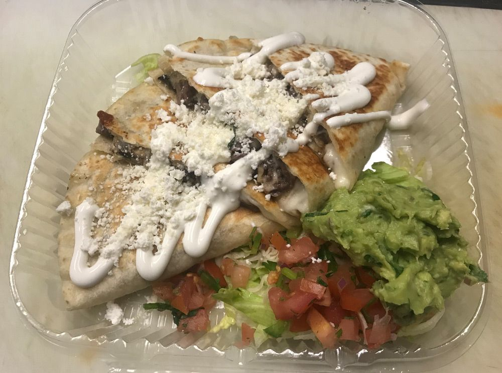 Aguilar's Mexican Grocery - the Bronx Convenience