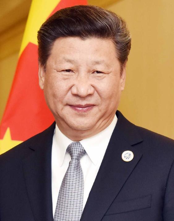 International Chinese Corner - Lake Worth Appointments