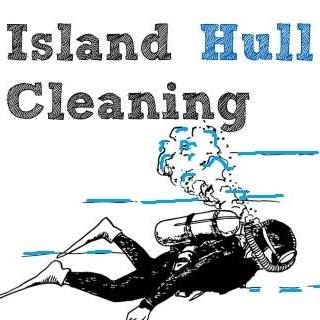 Island Hull Cleaning - St Croix Information