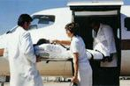 Air Ambulance America - Miami Beach Specialists