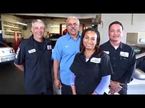 Joel's Auto Repair - St Thomas Webpagedepot
