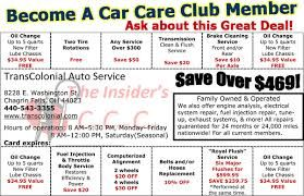 Joel's Auto Repair - St Thomas Convenience
