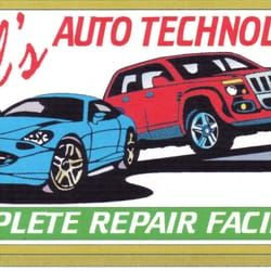 Joel's Auto Repair - St Thomas Positively