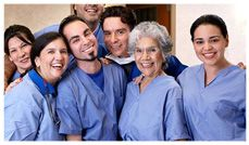 Excellent Home Care Givers - Hialeah Accommodate