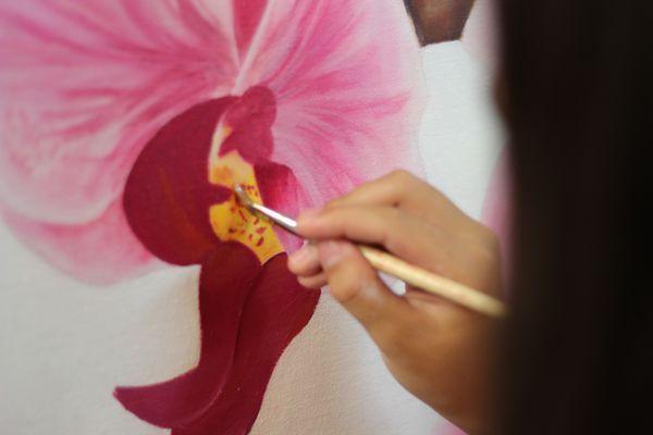 Priscilla & Tiffany Art Corp. - Hialeah Regulations