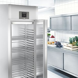 Liebherr USA - Hialeah Appliances