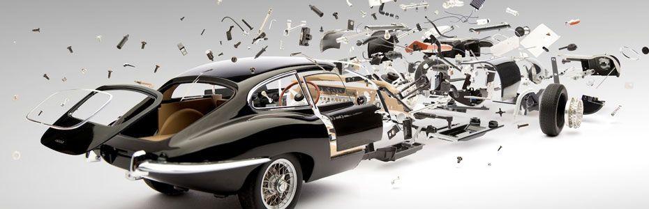 Ministry of Cars - Lubbock Webpagedepot