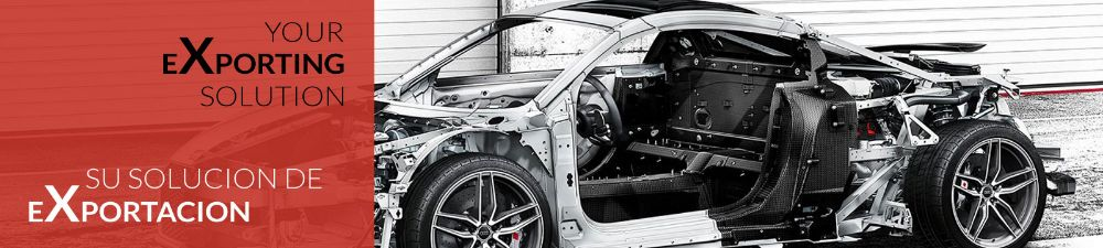 Xport Auto Parts Inc - Hialeah Webpagedepot