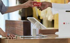 Wells Fargo Bank - Miami Convenience