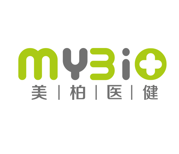 MyBioGate Inc. Positively