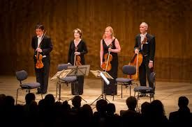 Friends of Chamber Music Information