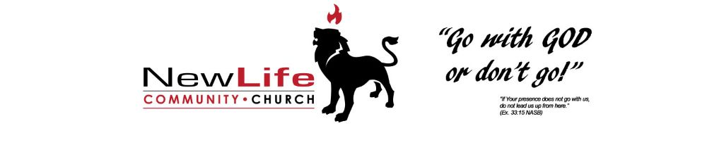 New Life Community Church - Tamiami 3049110000080