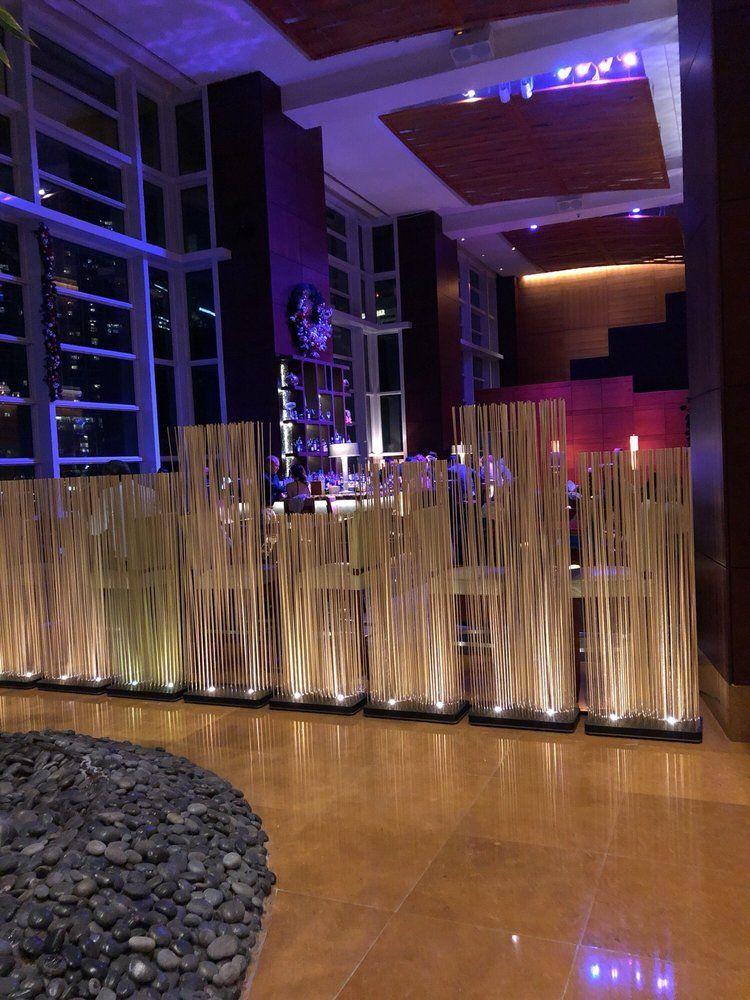 MO Bar & Lounge - Miami Webpagedepot