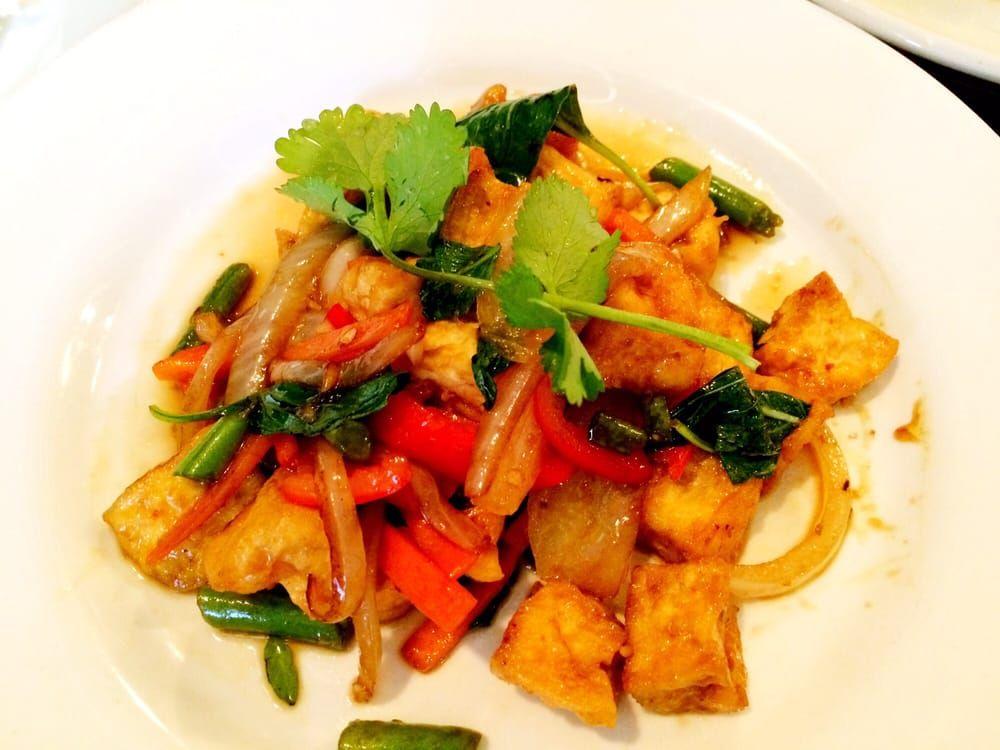 Tana Thai Restaurant - The Bronx Entertainment