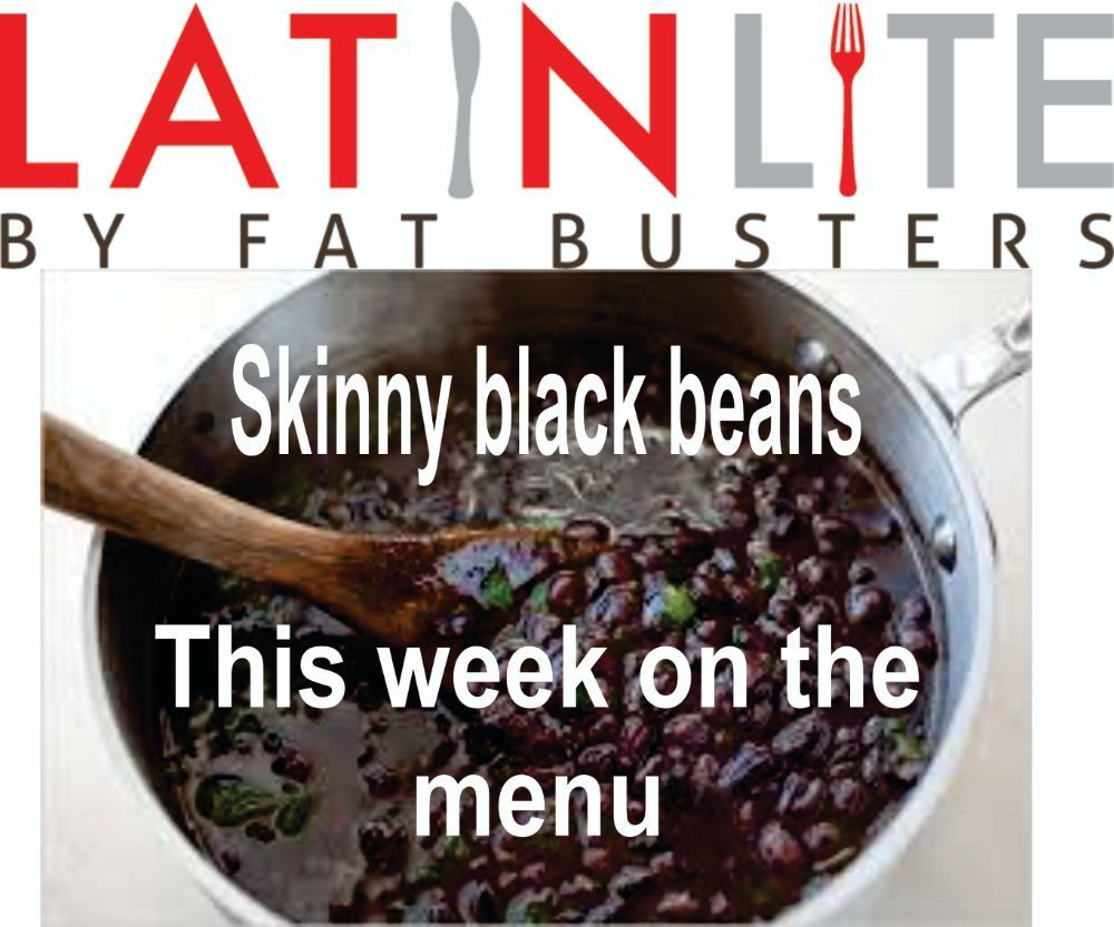 Latinlite by Fat Busters - Tamiami Webpagedepot