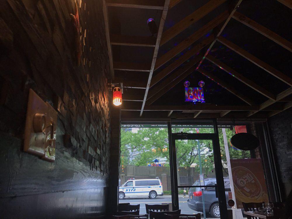 Tana Thai Restaurant - The Bronx Establishment