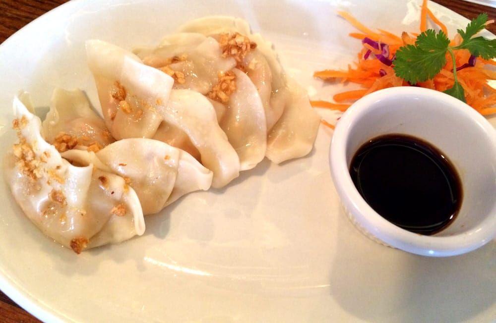 Tana Thai Restaurant - The Bronx Affordability