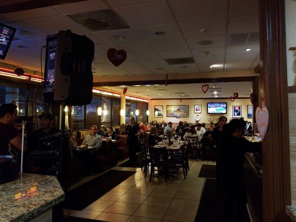 El Rinconcito De Santa Barbara Restaurant - Hialeah Organization