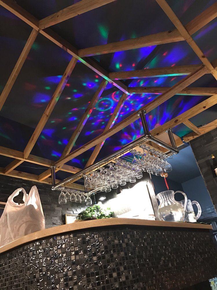 Tana Thai Restaurant - The Bronx Contemporary