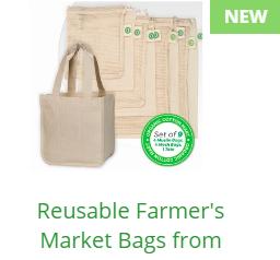 Organic Cotton Mart - Fredericksburg Convenience