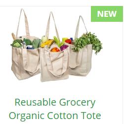 Organic Cotton Mart - Fredericksburg Informative