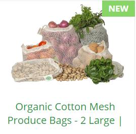 Organic Cotton Mart - Fredericksburg Webpagedepot