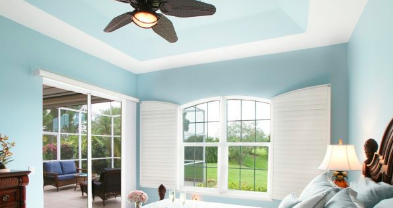 CertaPro Painters® of Central SW FL - Fort Myers