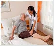 Excellent Home Care Givers - Hialeah Cleanliness