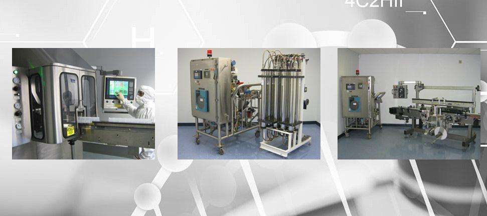 Horizon Pharma Development