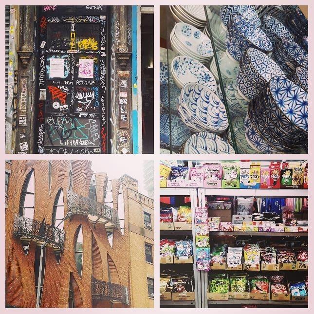 Purple Papaya Souvenir and Gift Shop - St Croix Accessibility