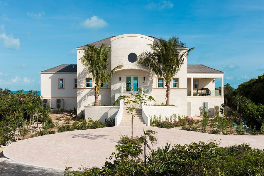 CGI Windows & Doors, Inc. - Hialeah Information
