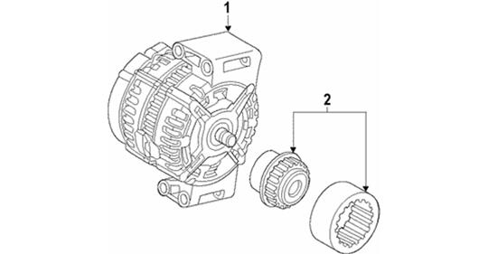 Xport Auto Parts Inc - Hialeah Convenience