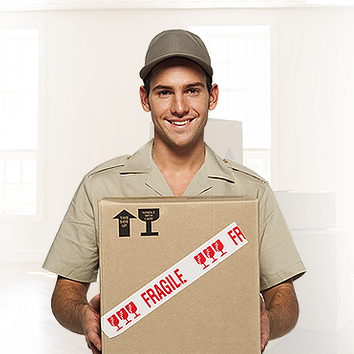Alex Moving & Delivery Inc. - Tamiami Assistance