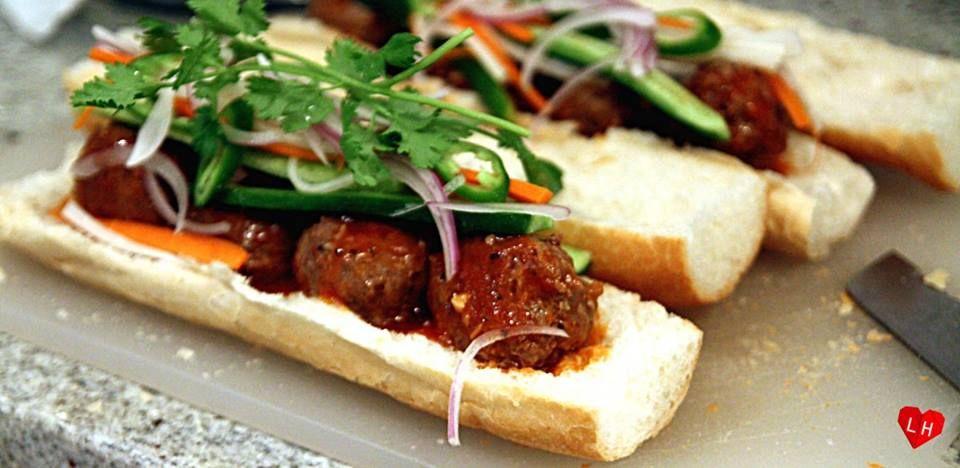 Saigon Deli - St Croix Webpagedepot