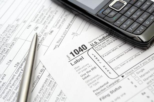 Joseph's Tax Services - Miami Affordability