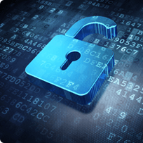 Securence - Minnetonka Convenience