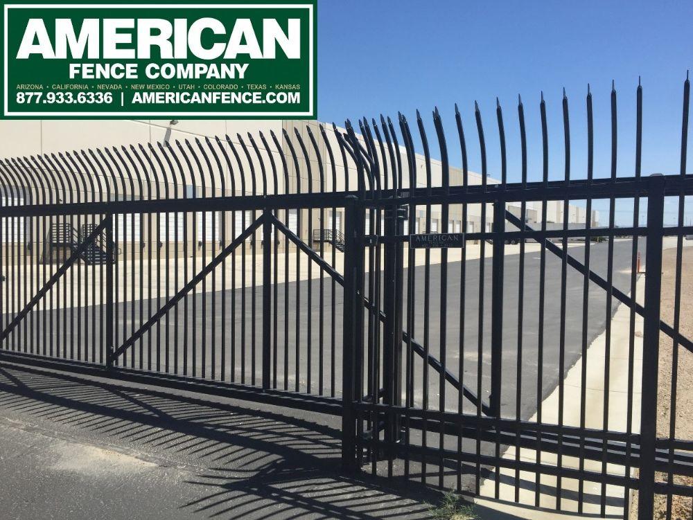 American Fence Shop - Hialeah Informative