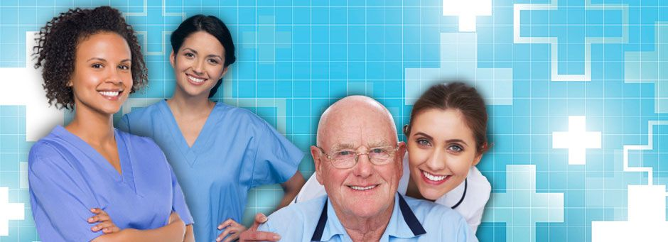 Nurse Care Inc - Hialeah Informative