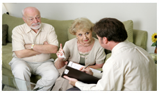 Excellent Home Care Givers - Hialeah Information