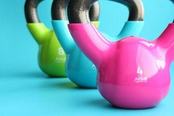 Tasha Ingram Fitness - New York Informative