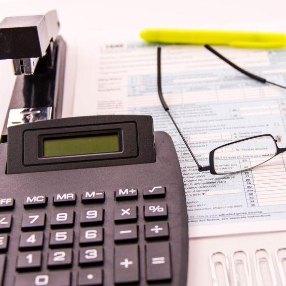 Joseph's Tax Services - Miami Accessibility