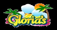 Gloria's Caribbean Cuisine - Brooklyn Gloria's Caribbean Cuisine - Brooklyn, Glorias Caribbean Cuisine - Brooklyn, 764 Nostrand Ave, Brooklyn, NY, , Caribbean Restaurant, Restaurant - Caribbean, jerk chicken, saltfish, brown stew, , restaurant, burger, noodle, Chinese, sushi, steak, coffee, espresso, latte, cuppa, flat white, pizza, sauce, tomato, fries, sandwich, chicken, fried