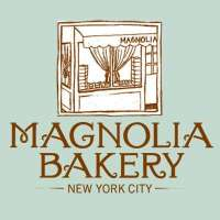 Magnolia Bakery - New York Magnolia Bakery - New York, Magnolia Bakery - New York, 200 Columbus Ave, New York, NY, , bakery, Retail - Bakery, baked goods, cakes, cookies, breads, , shopping, Shopping, Stores, Store, Retail Construction Supply, Retail Party, Retail Food