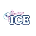 FLAMINGO ICE - Hialeah FLAMINGO ICE - Hialeah, FLAMINGO ICE - Hialeah, 2225 E 11th Ave, Hialeah, FL, , Food Store, Retail - Food, wide variety of food products, special items, , restaurant, shopping, Shopping, Stores, Store, Retail Construction Supply, Retail Party, Retail Food