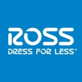 Ross Dress for Less - Hialeah, Ross Dress for Less - Hialeah, Ross Dress for Less - Hialeah, 7800 W 33rd Ave, Hialeah, FL, , clothing store, Retail - Clothes and Accessories, clothes, accessories, shoes, bags, , Retail Clothes and Accessories, shopping, Shopping, Stores, Store, Retail Construction Supply, Retail Party, Retail Food