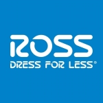 Ross Dress for Less Ross Dress for Less, Ross Dress for Less, 2750 North Roosevelt Boulevard, Key West, Florida, Monroe County, clothing store, Retail - Clothes and Accessories, clothes, accessories, shoes, bags, , Retail Clothes and Accessories, shopping, Shopping, Stores, Store, Retail Construction Supply, Retail Party, Retail Food