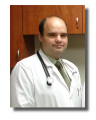 Raul Alonso, MD - Hialeah Raul Alonso, MD - Hialeah, Raul Alonso, MD - Hialeah, 7100 W 20th Ave Suite #515,, Hialeah, FL, , Clinic, Medical - Clinic, small hospital, walk in, healthcare, clinic, , small hospital, disease, sick, heal, test, biopsy, cancer, diabetes, wound, broken, bones, organs, foot, back, eye, ear nose throat, pancreas, teeth