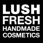LUSH Fresh Handmade Cosmetics - Melbourne LUSH Fresh Handmade Cosmetics - Melbourne, LUSH Fresh Handmade Cosmetics - Melbourne, 153 Swanston St, Melbourne, Victoria, , Beauty Supply, Retail - Beauty, hair, nails, skin, , Beauty, hair, nails, shopping, Shopping, Stores, Store, Retail Construction Supply, Retail Party, Retail Food