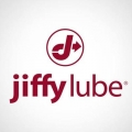 Jiffy Lube - Tamiami, Jiffy Lube - Tamiami, Jiffy Lube - Tamiami, 12398 SW 8th St, Miami, FL, , auto repair, Service - Auto repair, Auto, Repair, Brakes, Oil change, , /au/s/Auto, Services, grooming, stylist, plumb, electric, clean, groom, bath, sew, decorate, driver, uber