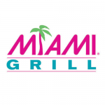 Miami Subs Grill - Key West Miami Subs Grill - Key West, Miami Subs Grill - Key West, 1800 North Roosevelt Boulevard, Key West, Florida, Monroe County, american restaurant, Restaurant - American, burger, steak, fries, dessert, , restaurant American, restaurant, burger, noodle, Chinese, sushi, steak, coffee, espresso, latte, cuppa, flat white, pizza, sauce, tomato, fries, sandwich, chicken, fried